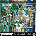 Scouting_is_for_girls__2__small