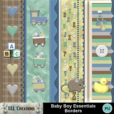 Baby_boy_essentials_borders-01