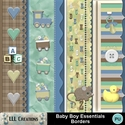 Baby_boy_essentials_borders-01_small