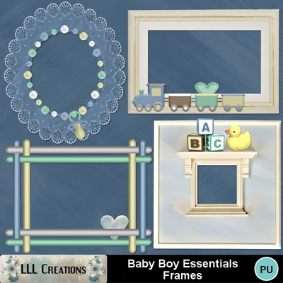 Baby_boy_essentials_frames-01