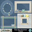 Baby_boy_essentials_frames-01_small