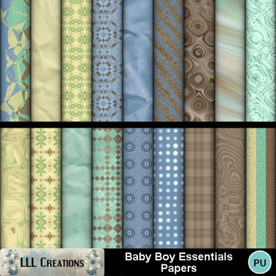 Baby_boy_essentials_papers-01
