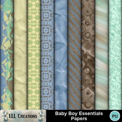 Baby_boy_essentials_papers-03