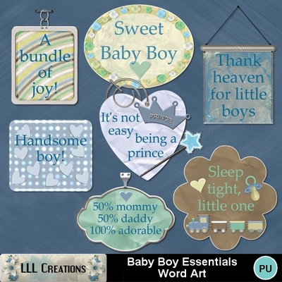 Baby_boy_essentials_word_art-01