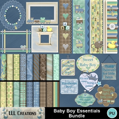 Baby_boy_essentials_bundle-01