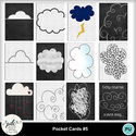 Pdc_mm2019_web_pocketcards5_small
