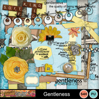 Lai_gentleness_01