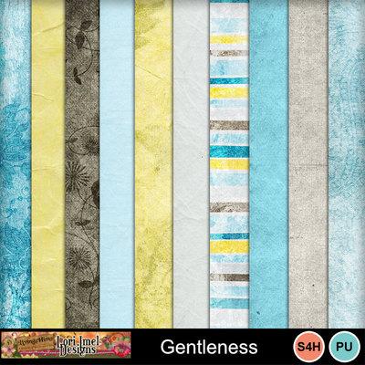 Lai_gentleness_02