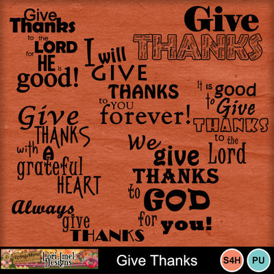 Lai_give_thanks_03