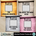 Wanted_poster_frames_1-01_small