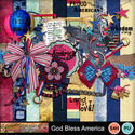 Lai_god_bless_01_small