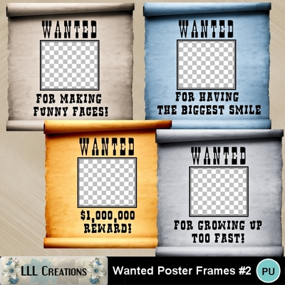 Wanted_poster_frames_2-01