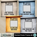 Wanted_poster_frames_2-01_small