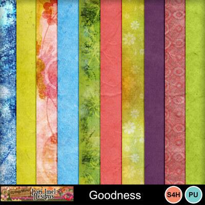 Lai_goodness_02