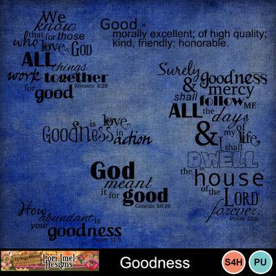 Lai_goodness_03