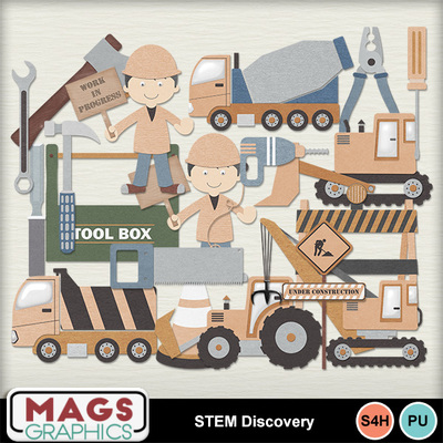 Mgx_mm_stem_construction