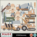 Mgx_mm_stem_construction_small