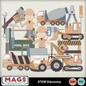 Mgx_mm_stem_construction_small