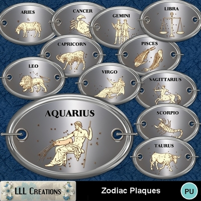 Zodiac_plaques-01