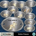 Zodiac_plaques-01_small