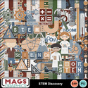 Mgx_mm_stem_kit_small