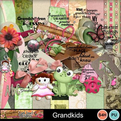 Lai_grandkids_01