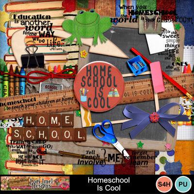 Lai_homeschool_01
