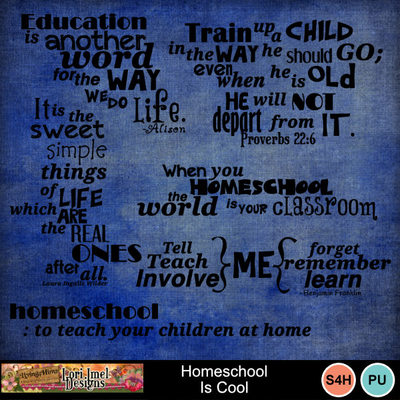 Lai_homeschool_03