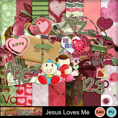 Lai_jesus_loves_01