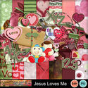 Lai_jesus_loves_01_small
