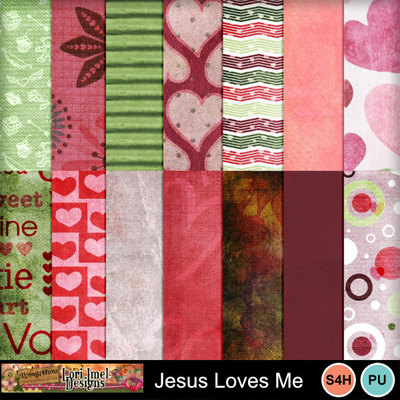 Lai_jesus_loves_02