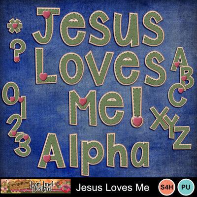 Lai_jesus_loves_03
