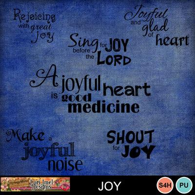 Lai_joy_03