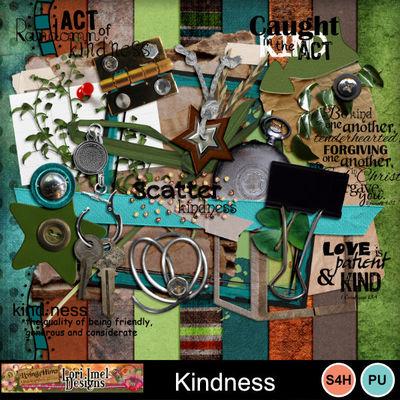 Lai_kindness_01