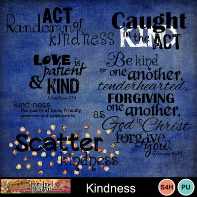 Lai_kindness_03