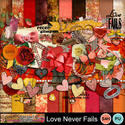 Lai_love_never_01_small