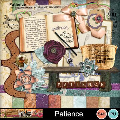 Lai_patience_01