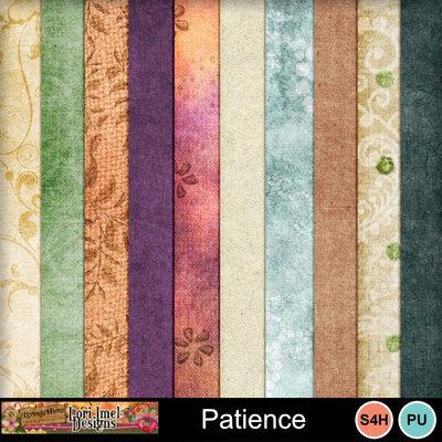 Lai_patience_02