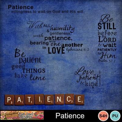 Lai_patience_03
