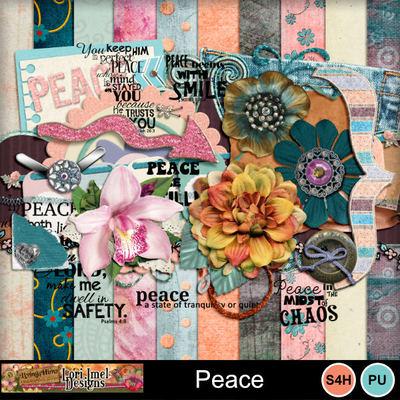 Lai_peace_01