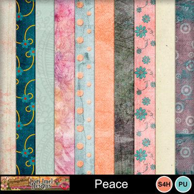 Lai_peace_02