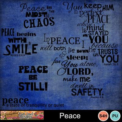 Lai_peace_03