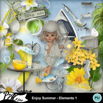 Patsscrap_enjoy_summer_pv_elements1