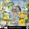 Patsscrap_enjoy_summer_pv_elements1_small