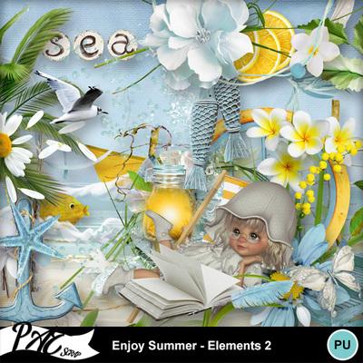Patsscrap_enjoy_summer_pv_elements2