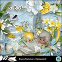 Patsscrap_enjoy_summer_pv_elements2_small