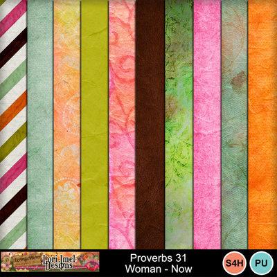 Lai_proverbs_now_02