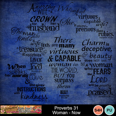 Lai_proverbs_now_03