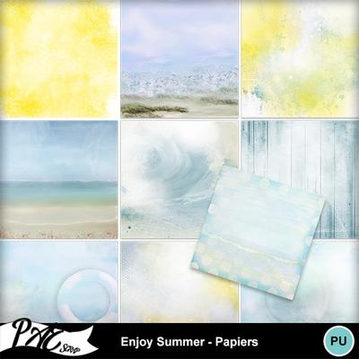 Patsscrap_enjoy_summer_pv_papiers