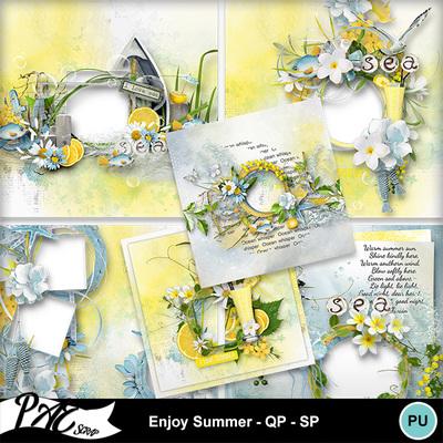 Patsscrap_enjoy_summer_pv_qp